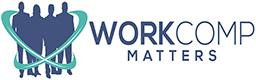 WorkCompMatters Logo