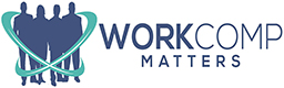 WorkCompMatters Logo